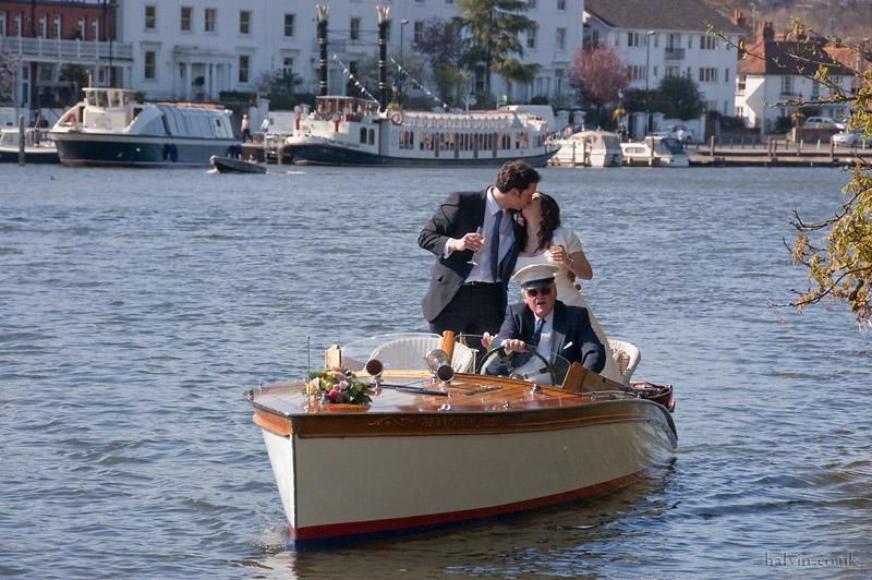 Our Wedding (DSC_8570)