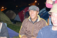 Pic: Glastonbury 2009 (DSC_9163)