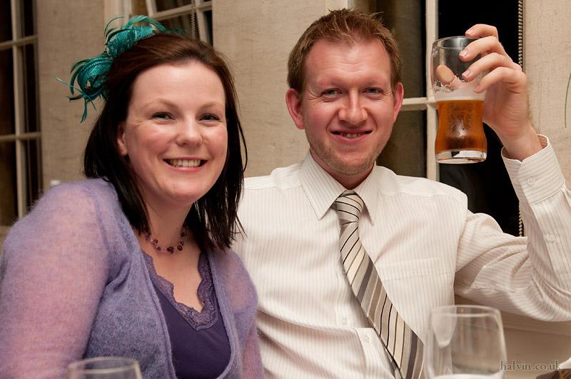 Rob and Amelia's Wedding (DSC_6564)