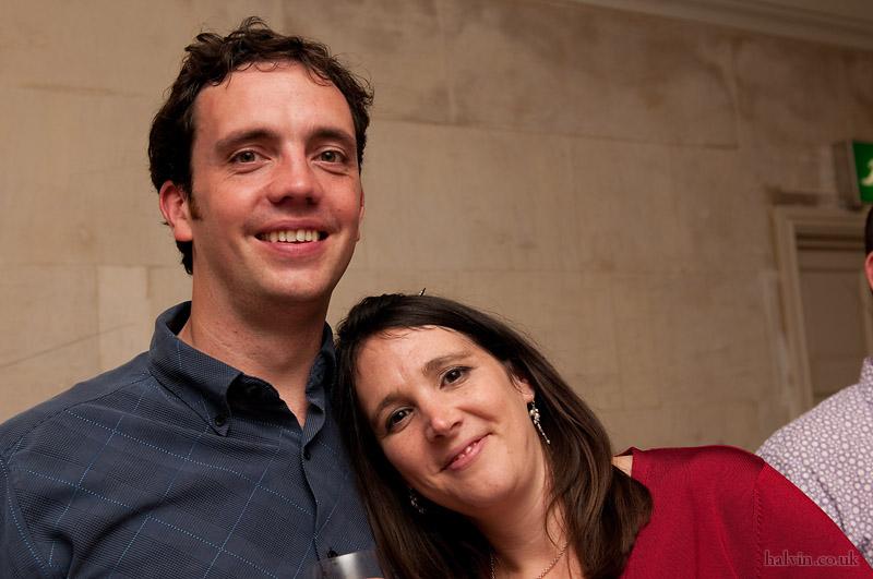 Rob and Amelia's Wedding (DSC_6572)