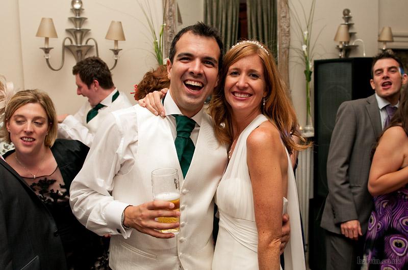 Rob and Amelia's Wedding (DSC_6598)