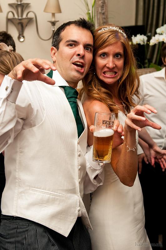 Rob and Amelia's Wedding (DSC_6601)