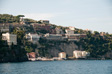 Photo: Sorrento - The West end of Sorrento