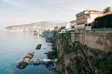 Thumbnail: Sorrento - Our hotel, the Ambasciatori