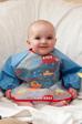 Thumbnail: Charlie Baby (DSC_5325)