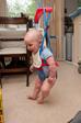 Pics: Charlie Baby (DSC_5572)