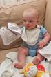 Gallery: Charlie Baby (DSC_5586)