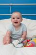 Thumbnail: Charlie Baby (DSC_5726)