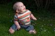 Gallery: Charlie Baby (DSC_6187)