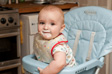 Photo: Charlie Baby (DSC_7268)