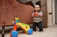 Pics: Charlie Baby (DSC_8676)