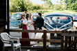 Picture: James and Sian's Wedding (DSC_2303)