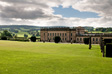 Thumbnail: Parwich - Chatsworth House