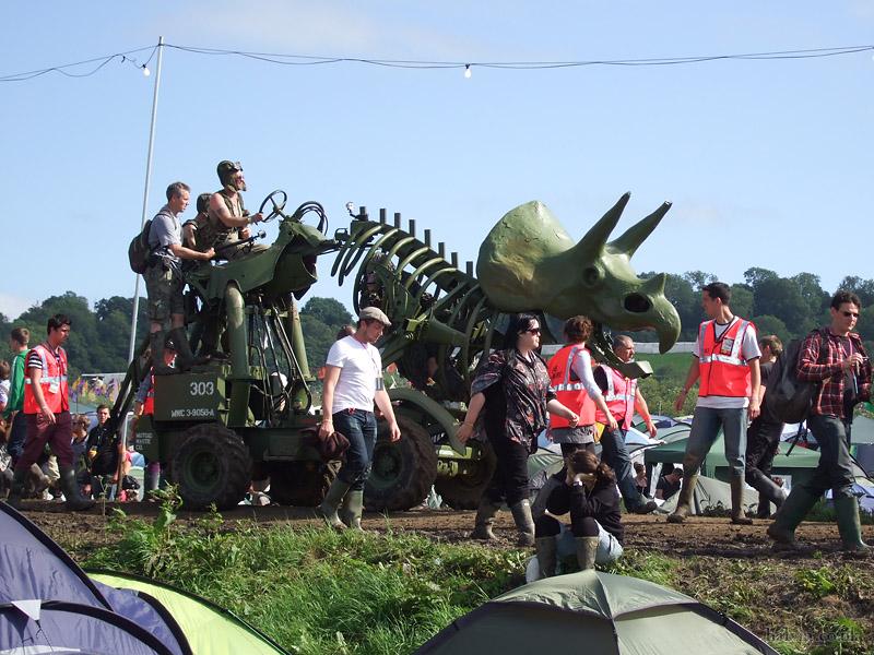 Glastonbury 2011 (DSCF2681)