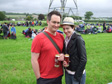 Photo: Glastonbury 2011 (DSCF2609)