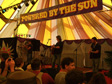 Images: Glastonbury 2011 (DSCF2673)