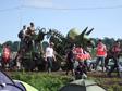 Thumbnail: Glastonbury 2011 (DSCF2681)